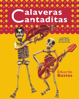 Calaveras cantaditas