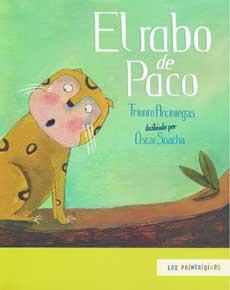 El rabo de Paco