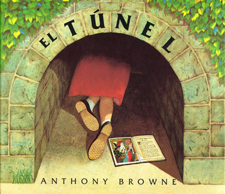 El túnel / The Tunnel