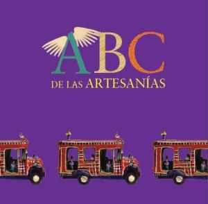 ABC de las artesanías