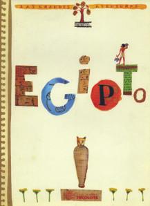 Egipto (HC)
