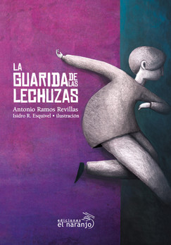La guarida de las lechuzas