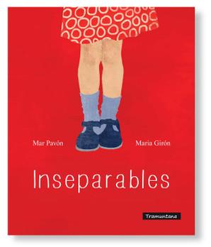 Inseparables / Inseparable