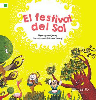 El festival del Sol