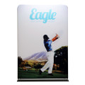 Extend 5 ft. Double-Sided Fabrilyte Graphic Package