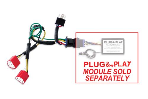 plug-and-play-1015-1080.jpg