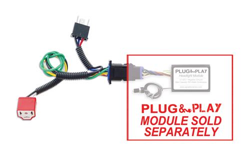 plug-and-play-1015-1083-.jpg