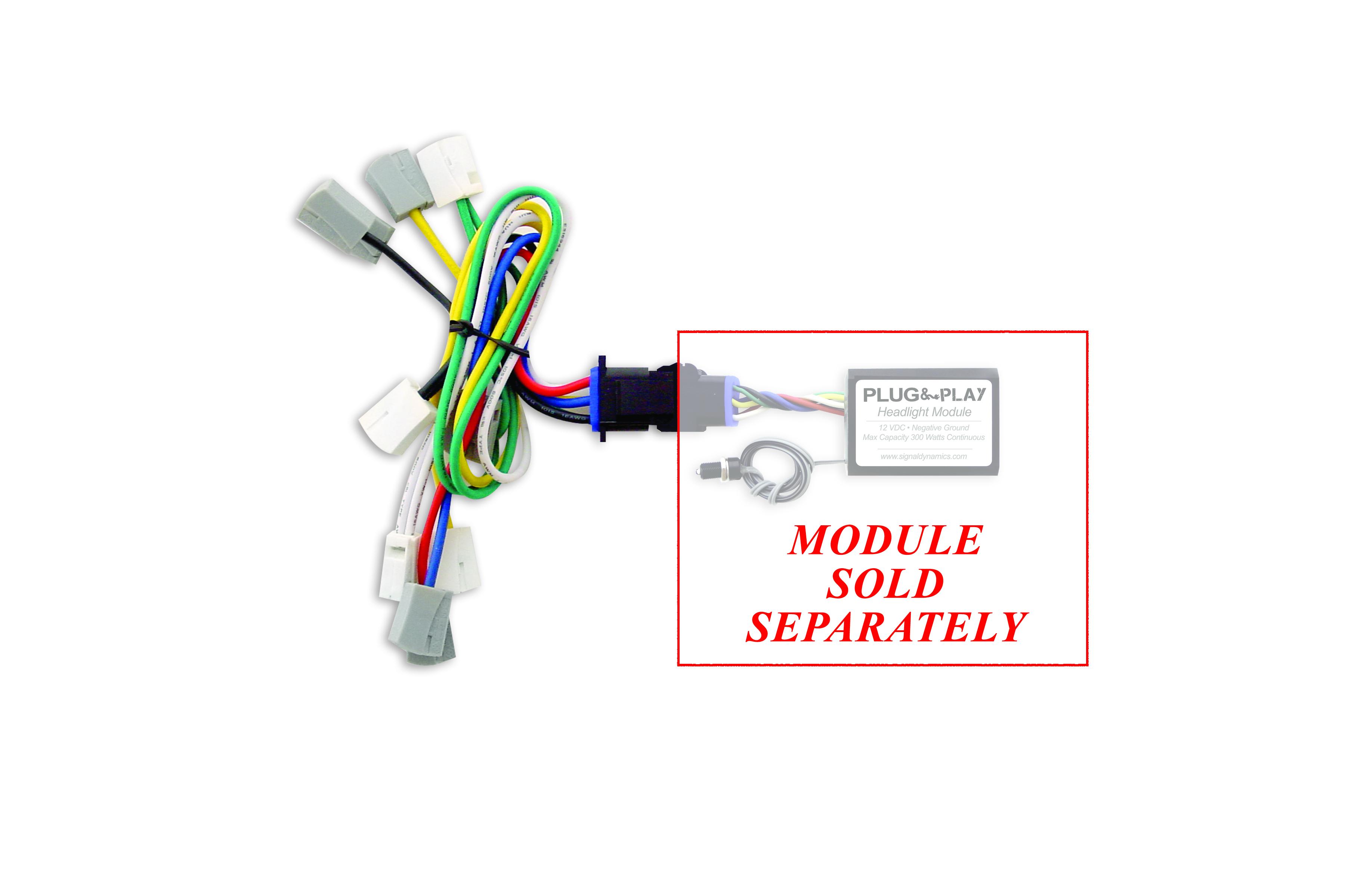 plug-and-play-1015-1084.jpg