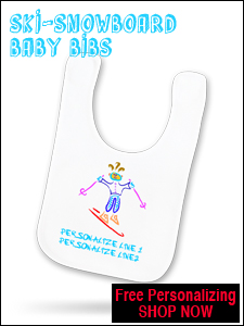 babybibcategory2.jpg