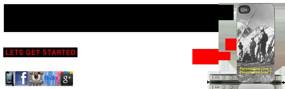 skiiphonebanner2.png
