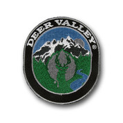 Deer Valley River Ski Patch