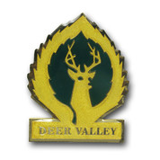 Deer Valley Magnet