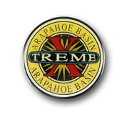 Arapahoe Basin X-Treme Magnet