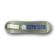 Keystone Bottle Opener Magnet