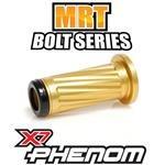 TechT MRT X7 Phenom Bolt