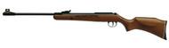 Diana Model 280 Air Rifle .177