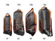 Aquapac Noatak Wet & Dry Bag