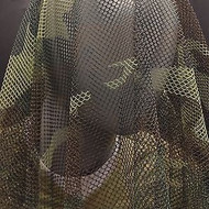 U.S. Military Issue Sniper Camouflage Netting - New