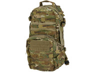 LBX Light Strike Backpack - Multicam