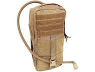 LBX Mini Modular Assaulters Pack - Coyote Brown