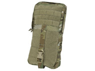 LBX Mini Modular Assaulters Pack - Multicam