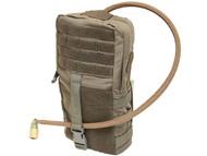LBX Mini Modular Assaulters Pack - Ranger Green