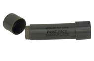 U.S. Military Issue Camouflage Face Paint Stick - NEW