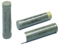 U.S. Military Issue Desert Camo Face Paint Stick - NEW