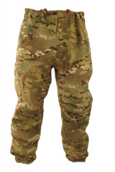 US Military GEN III Extreme Cold/Wet Weather Pants - Multi Cam - ECWCS Level 6
