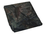 Polyester Camouflage Concealment Netting by Allen Company