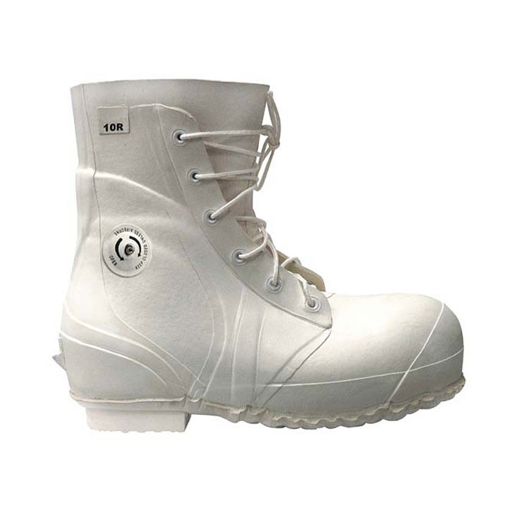 Canadian Military Issue Arctic Bunny Boots New Hero