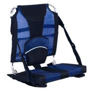 TravelChair Paddler Chair