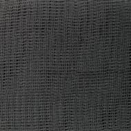 Camcon Body Veil - Black