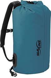 Seal Line Boundary Pack - Blue 115L