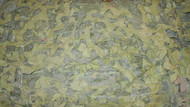 Canadian Military Issue Camo Netting 11' x 22' -New
