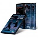 Cold Steel DVD Set Warriors's Edge