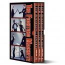 Cold Steel DVD VDFM Fighting Machete