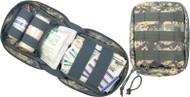 M.O.L.L.E. Tactical Trauma Kit