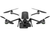 GoPro Karma Drone With Hero5 Black Full Package