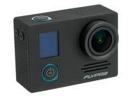 FlyPro 4K HD Camera for FlyPro XEagle Drone