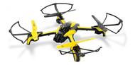 Tenergy TDR Phoenix Modular Drone