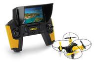 Tenergy TDR Robin PRO Remote Control Drone