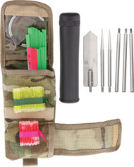 IED & Mine Extraction Kit