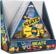 Wallet Ninja SKATE 12 Pack