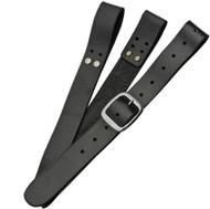 Sword Belt Black