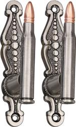 30-06 Bullet Sword Hanger