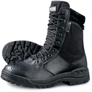 """Magnum Boots Stealth 8"""""""