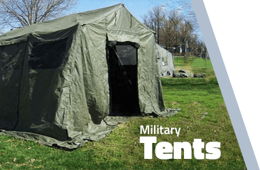SHOP // MILITARY TENTS : cheapest military tents - memphite.com