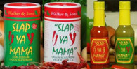 Super Special Cajun Spices and Sauces