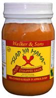 Slap Ya Mama Etouffee Sauce